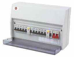 Electrical Fuse Box Regulations. 18th edition of bs 7671 have your say  wiring. fuse box regulations rental property new rcd fuse box. eec247  consumer units and fuseboxes installed to the. consumer units2002-acura-tl-radio.info